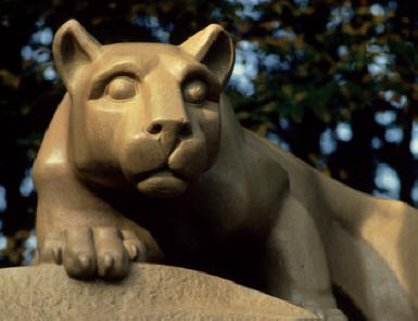 Penn-State-Campus-Nittany-Lion-Shrine-The-Shrine-PS-CP-NLS-00007lg