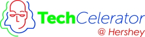 techcelerator_logo_penn_state_hershey