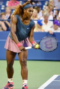 Serena_Williams_US_Open_2013