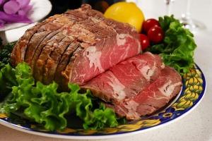 beef-84534_640
