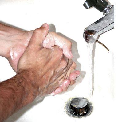 800px-OCD_handwash