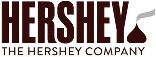 hershey2