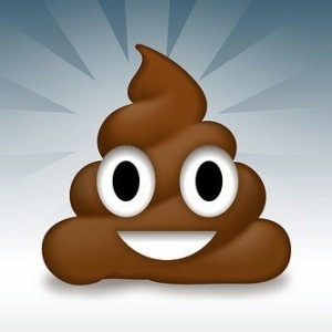 is-really-smiling-pile-poop-make-your-iphone-tell-you-meaning-emojis.w654