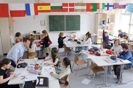 BMS_classrooms