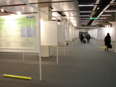2011_international_congress_intensive_care_medicine_paris_posters_science