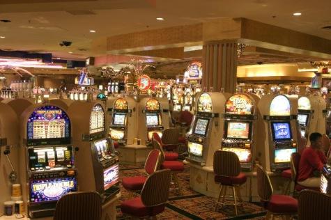 LasVegas-Casino