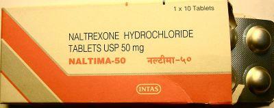 800px-Naltrexone_Hydrochloride