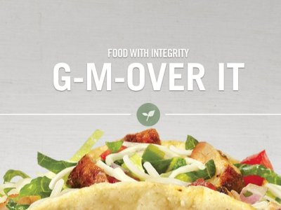 chipotle-food-with-integrity-gmo-over-it