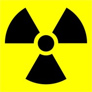 radon-nuclear-sign